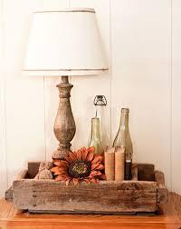 Home Ideas Decorating Best 25 Crate Decor Ideas On Pinterest Rustic Office Decor