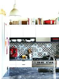 kitchen cabinets shelves ideas above kitchen cabinet storage upandstunning club