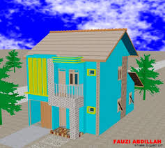 build your own house with free building design software