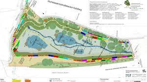 Aquatica Map Plf Eselsgraben U2013 Kassel 2010 2013