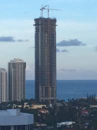 porsche design tower car elevator duplex at porsche design tower sunny isles beach