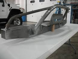 prerunner ranger fenders elite prerunner winch front bumper ford ranger u002783 u002792 ford