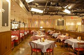 commercial restaurant painters fairfield westport greenwich