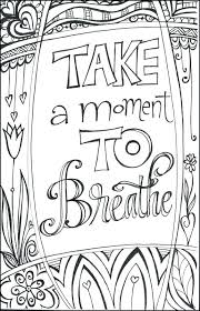 coloring pages for adults inspirational free printable inspirational coloring pages xochi info