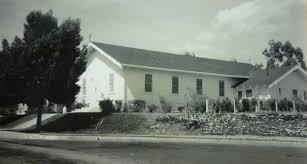 home interiors nativity nativity catholic church torrance u0027s first catholic church south