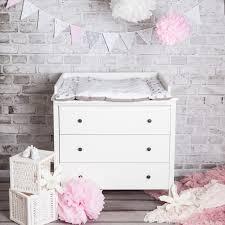 Ikea Kullen Dresser 3 Drawer by Furniture Alluring Ikea Koppang For Best Drawer Recommendations