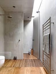 Best Minimalist Bathroom Design Ideas On Pinterest Bath Room - Australian bathroom designs