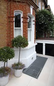 Basement Well Windows - the 25 best basement windows ideas on pinterest window well