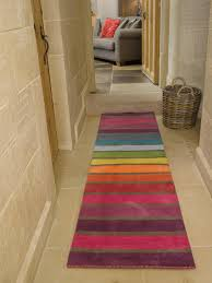 Rug Runners For Sale Rug Runners For Hallways Creative Rugs Decoration