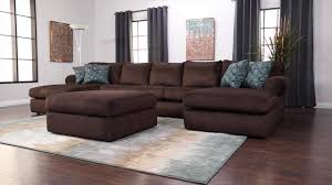 jerome u0027s furniture scottsdale sectional youtube