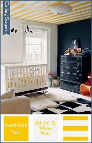 35 best paint colors images on pinterest paint colors color