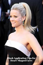 round face shape reese witherspoon wild witherspoon 2016 a tv vine hair long tv flickr hair and makeup hair