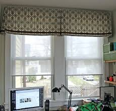 valances for living rooms bedroom curtains and valances curtain valance ideas living room best