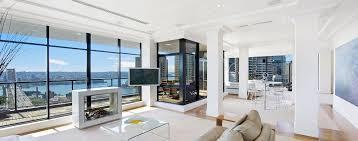 3 bedroom apartments in frisco tx plano apartment locator luxury apartments in plano tx