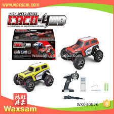 nitro rc monster trucks kyosho nitro rc car kyosho nitro rc car suppliers and