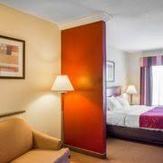 Comfort Suites Richmond Ky Comfort Suites Cincinnati Airport 18 Photos U0026 15 Reviews