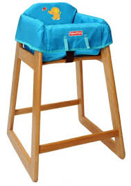Baby High Chair Cover Save 50 On The Fisher Price Precious Planet Portable High Chair