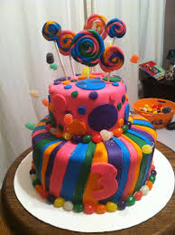 16 best b day cake images on pinterest biscuits decorated cakes