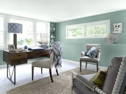 neutral home interior colors color schemes for house interior vrdreams co