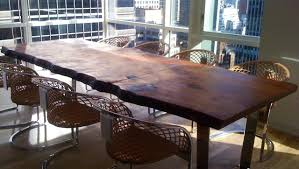 custom made dining room tables custom made dining room tables coryc me