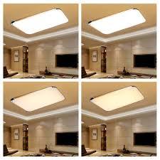 Led Deckenbeleuchtung Wohnzimmer Deckenleuchten Mit Gold Würfelförmige Led Deckenleuchte Cubò