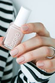 186 best nail color ideas images on pinterest nail polishes