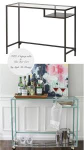 Ikea Laptop Table Alve 128 Best For The Home Images On Pinterest Plywood Interior