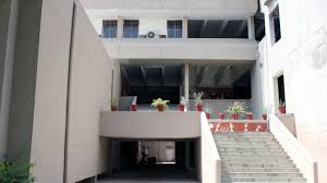 chemical engineering departments l d college of engineering