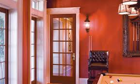 15 light french door 15 french doors for inspiration home design lover