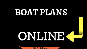 Free Wooden Boat Plans Skiff by Boat Plans Plywood Skiff Small Boat Plans Step By Step Boat