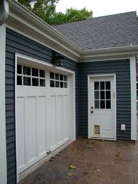 Home Exterior Decorative Accents The Legacy Building Company Roof Exteriors