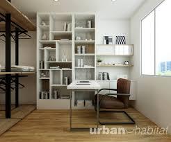 urban habitat hdb 3 room resale eclectic serangoon north 5 home