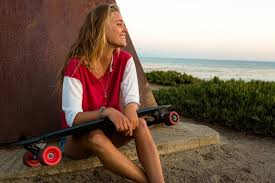 the best electric skateboards you can buy right now updated for