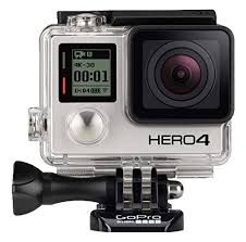 30 black friday amazon gopro black friday amazon com
