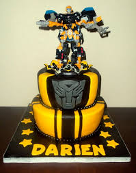transformers birthday cakes 105 best cakes transformers images on transformer