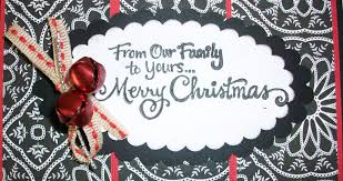 merry from our family to yours karl chevrolet