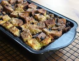 healthy desserts for thanksgiving healthy thanksgiving dessert recipes popsugar fitness