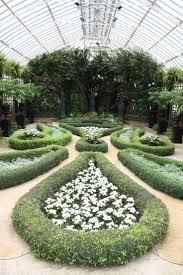 Sports Authority Winter Garden - 23 best dr starzl images on pinterest pittsburgh dialysis and