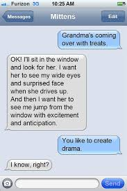 Funny Texts 25 Humormeetscomics - 25 best texts from mittens images on pinterest funny text messages