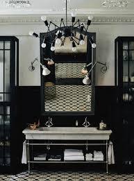 Bathroom Designs With Vintage Industrial Charm Decoholic - Industrial bathroom design