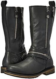 s harley boots canada harley davidson boots shipped free at zappos