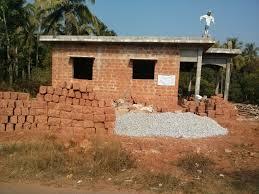 infrastructure in manipal karnataka india mgh institute of