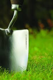 21 best gardening tools images on pinterest gardening tools