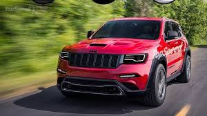 commander jeep 2016 2016 jeep commander 2016 jeep grand cherokee srt hellcat review