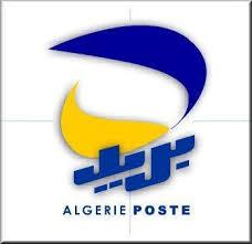 bureau de poste ouvert la nuit oran oran algérie poste 4 bureaux ouverts la nuit