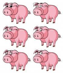 pig vectors photos psd files free download