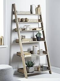 best 25 ladder shelves ideas on pinterest bathroom shelf rustic
