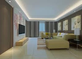 roof decoration lavish ceiling decoration for modern living room interior design