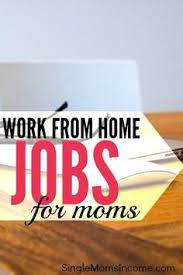 Small Home Business Ideas For Moms - 31 legitimate u0026 profitable home based business ideas for 2017