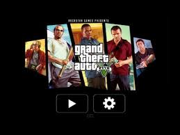 v apk data how to and install gta v for android apk data obb